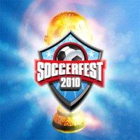 Free Cabbagetown SoccerFest on June 12