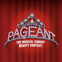 "Up to 50% off Tickets to ""Pageant"" at The 14th Street Playhouse"