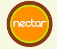 Coupon for Free Coffee at Nectar