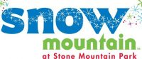 $3 Off Tickets to Snow Mountain