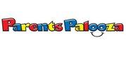 ParentsPalooza at Cobb Galleria on February 26 & 27