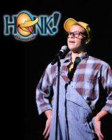 Ticket Discounts to Honk! at The Alliance Theatre