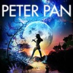 Up to 50% off Tickets to Peter Pan