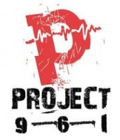$9.61 Tickets to The 2011 Project Cinco Party (Avenged Sevenfold, Seether and Alterbridge)