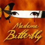 Ticket Discount to Puccini's Madama Butterfly at The Rialto Center for the Arts