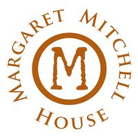 Free Admission to The Margaret Mitchell House on April 16 & 17