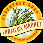 Peachtree Road Farmers Market Opens April 9, 2011