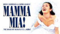 Discounts: Aurora Theatre's Mamma Mia! at The Ferst Center for the Arts in Atlanta