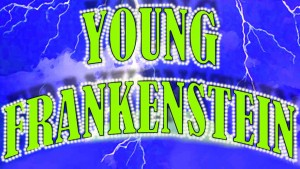 young-frankenstein-920