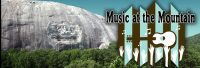 Music at the Mountain on September 1 + Ticket Discounts to Stone Mountain Park