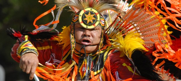 events-ss-indianfestival-man2