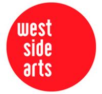 Westside Arts District Art Walk on Saturday, November 17, 2012