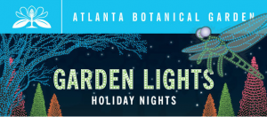 garden lights holiday nights abg