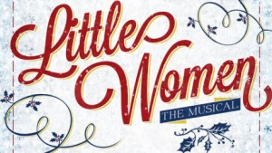little-women-musical
