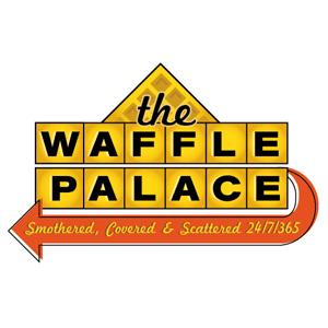 waffle palace