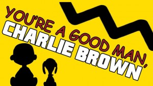 charlie-brown-021913
