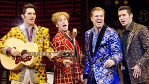 million-dollar-quartet-112012