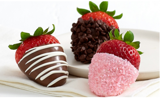 Find Shari's Berries Store Information, Read Reviews and Compare Shari's Berries Prices. BizRate helps shoppers find, compare, and buy anything online.