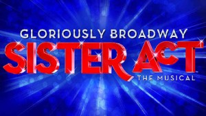 sister-act-031913