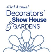 aso decorators show house
