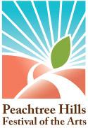 Peachtree_Hillfest 2012