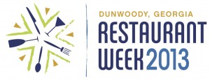 Restaurant-Week-2013-Cropped