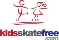 Free & Cheap Skating in Atlanta
