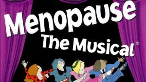 menopause-musical-920