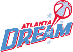 Atlanta Dream | Atlanta on the Cheap: Free Things to Do & Deals in the ...