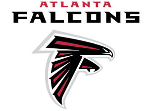 Image result for atlanta falcon images