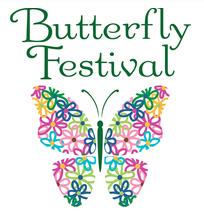 butterfly fest dunwoody nature center