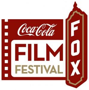 coca cola film festival