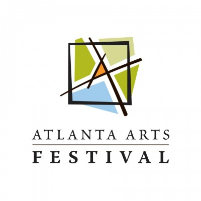 atlanta arts festival 2012