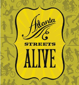 atlantastreetsalive2012