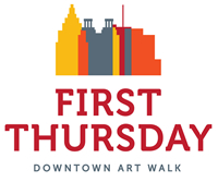 first-thursdays-2013-logo