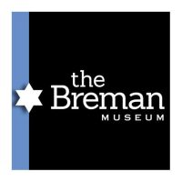 The Breman Museum in Atlanta: Ticket Discount Deals