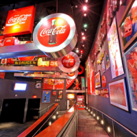 world of coca-cola discounts