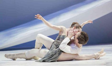 atl ballet romeo juliet 2015