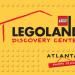 Legoland Discovery Century