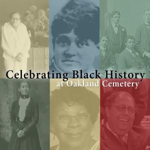 CelebratingBlackHistoryOakland