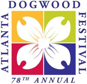 atl dogwood 2014