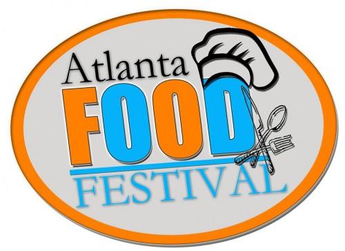 atl food fest