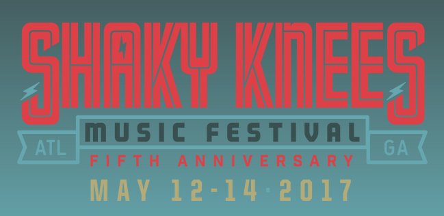 shaky-knees-2017