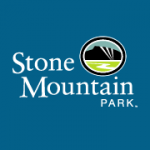 Stone Mountain Park: Discount Ticket Deals