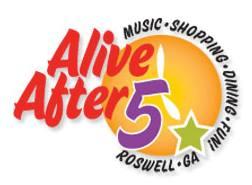 alive after 5