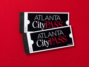 atl citypass