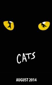 cats atl lyric