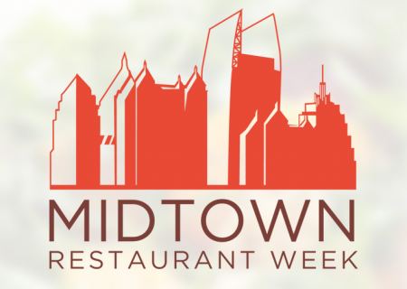 midtown rest week 2015