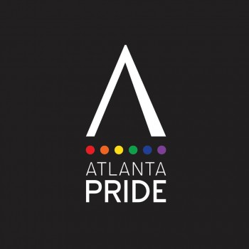 atlanta pride 2015