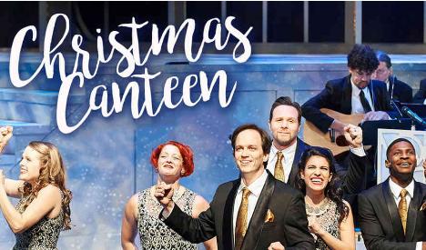 christmas-canteen-goldstar